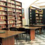 Bibliotecas públicas à espera de leitores