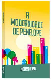 capa-a-modernidade-de-penelope