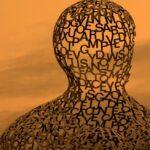 Ereaders podem tornar a leitura mais fácil para disléxicos