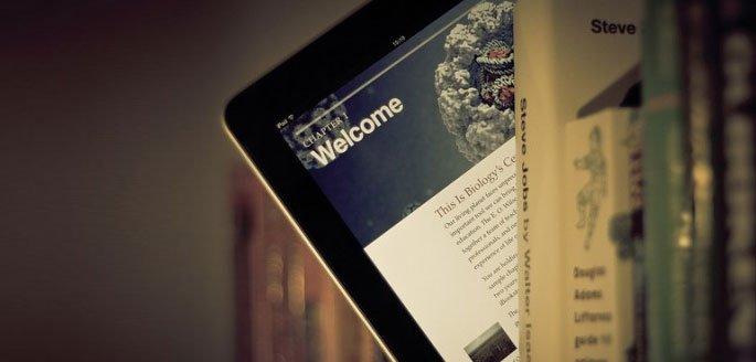 ebooks-creative-commons