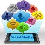 Lições de marketing nas mídias sociais