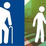 Adeus à bengala: nova representação de idoso mostra pessoas mais ativas