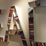 23 produtos essenciais pra quem ama livros