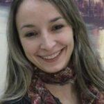 Entrevista com Scheila Azevedo Hinnah, autora de Sorrindo com a alma