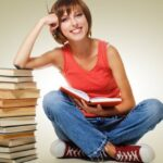 5 coisas que você não deveria fazer enquanto escreve um livro