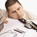 12 maiores erros de comunicação dos autores