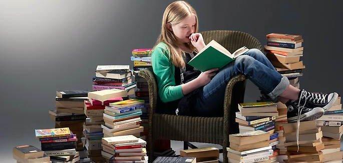 jovens-preferem-livros-fisicos