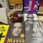 Com alto custo e restrições impostas pela lei, mercado de biografias não deslancha no país