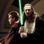 Fã de Star Wars cria Sabre de Luz com poder de destruição real