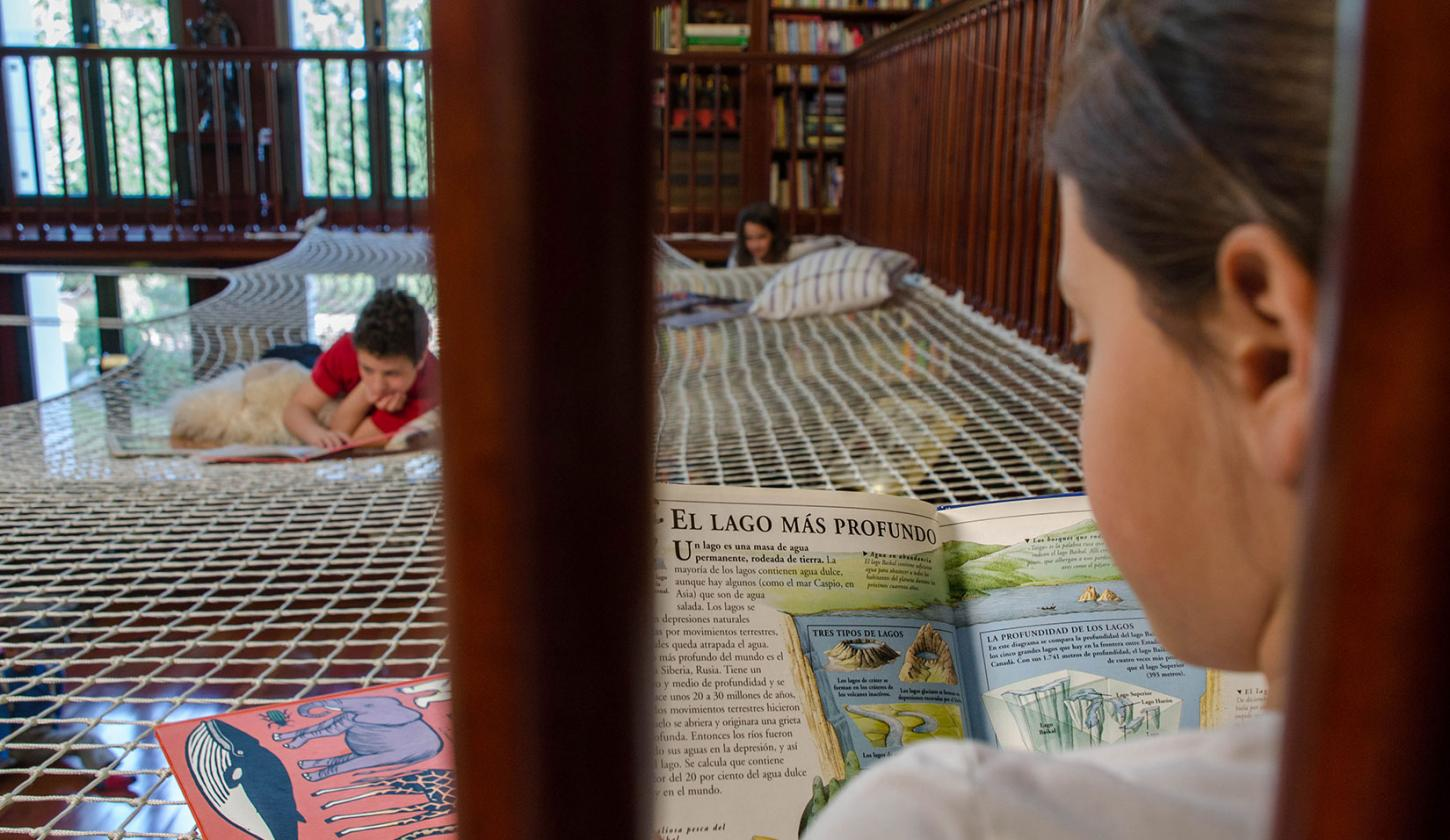 Red-Lectura-6591_web