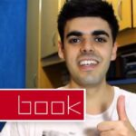 Burn Book é o mais novo blog parceiro da Publiki