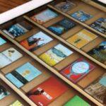 A internet e o novo jeito de visitar uma biblioteca