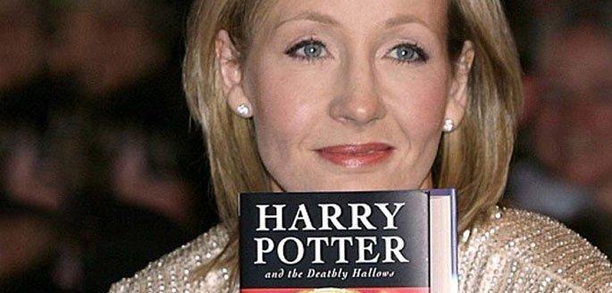 JK-Rowling-Harry-Potter