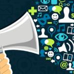 Escrever e Blogar – Um Livro Digital