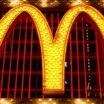 McDonalds vai distribuir 10 milhões de livros na América Latina em 2014