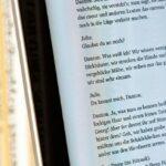 A nova indústria dos ebooks