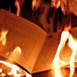 O destino dos livros