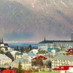 Na Islândia, uma em cada dez pessoas publicará um livro