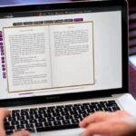 6 coisas que você não deve fazer para publicar seu livro