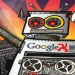 Segredos que o Google esconde