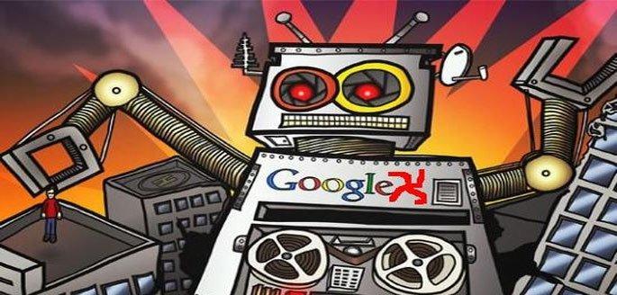 segredos-do-google