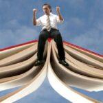 Autores optam pela autopublicação e aumentam seus lucros