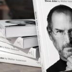 Biógrafo de Steve Jobs busca colaboradores online para seu novo livro