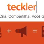 Rede social brasileira cresce pagando a autores de posts