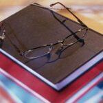 6 passos para escrever um bom livro