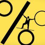 10 Acontecimentos que catapultam a venda de livros