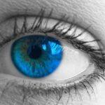 Ler no ônibus descola a retina?