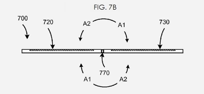 nexusae0_Patent2_thumb