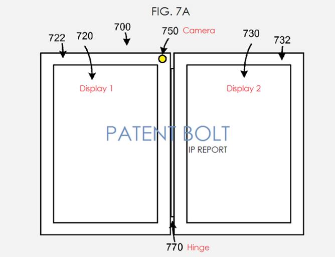 nexusae0_Patent_thumb