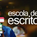 Publiki cria projeto para ensinar literatura a alunos do Ensino Fundamental e Médio