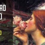 Baixe grátis obras do romantismo brasileiro e entenda o movimento literário