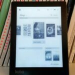 2,5 milhões de e-books vendidos no Brasil em 2013