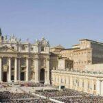 Livraria do Vaticano irá digitalizar arquivos e publicá-los on-line