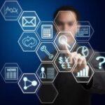 O próximo passo do mercado digital é a integração total
