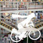Dez motivos para ler mais devagar