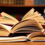 Livros voltam a ganhar espaço no lazer do brasileiro
