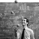 Quanto custa uma consultoria de marketing ou comunicação?