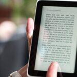 E-books conquistam mais espaço no mercado editorial brasileiro