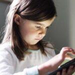 Apps de celular fomentam a leitura, diz estudo da Unesco