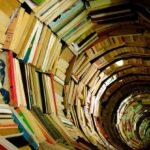 20 curiosidades literárias que você precisa saber