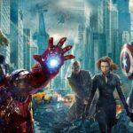 Super-heróis conquistam a literatura