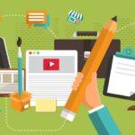 Não basta ser bonitinho… Porque usar marketing de conteúdo e Inbound Marketing