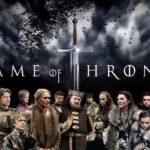 Como fazer uma história épica baseada em Game Of Thrones