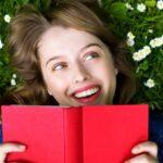 Novos escritores: algumas dicas sobre a publicação de livros