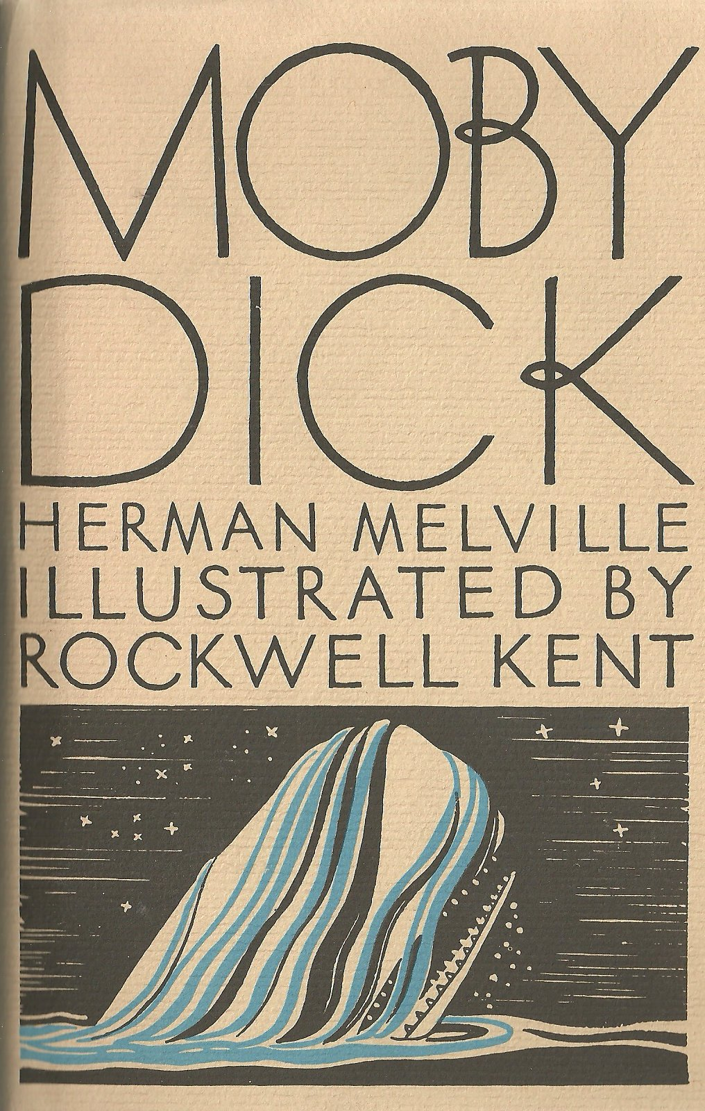 10-moby-dick-rockwell-kent-illus