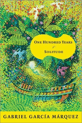 3-gabriel-garcia-marquez-one-hundred-years-of-solitude